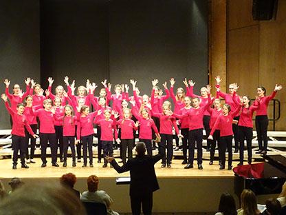 Südwestpfälzer-Kinder-und-Jugendchor-Münchweiler