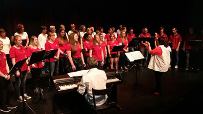 Musikschule-AlBaSoTe-Kusel
